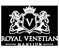 rvm_logo2